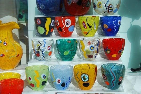 09_Glaskunst-Murano-Venedig-Italien