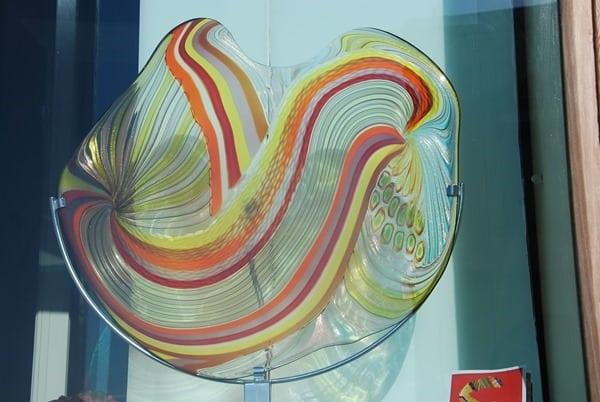 11_Glaskunst-Murano-Venedig-Italien