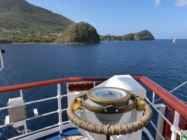 14_Kompass-der-Royal-Klipper-Karibik