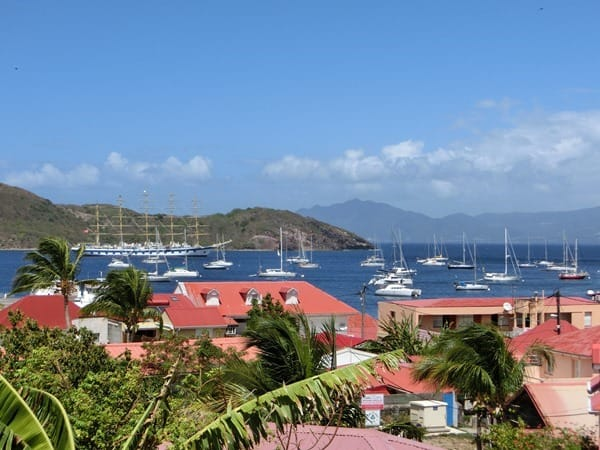 17_Royal-Clipper-vor-Iles-des-Saintes-Karibik