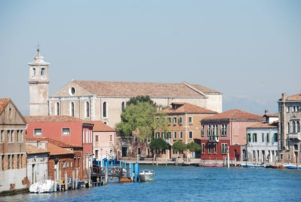 19_Kirche-Murano-Venedig-Italien