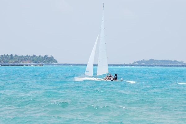 05_Malediven-Urlaub-Segeln