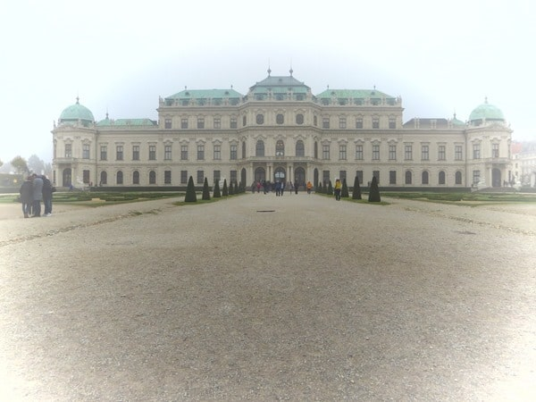 14_Schloss-Belvedere-Wien-Oesterreich
