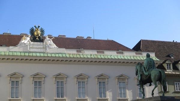 17_Daecher-Wien-Oesterreich