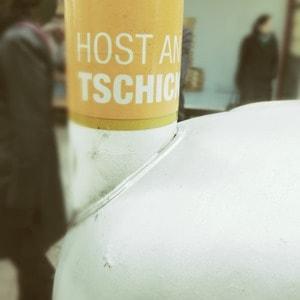 28_Host-an-Tschick-Aschenbecher-Strasse-Wien-Oesterreich