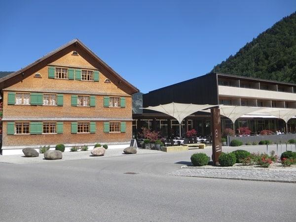 01_Hotel-Sonne-Lifestyle-Resort-Mellau-Bregenzerwald-Vorarlberg-Oesterreich