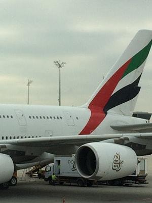 01_Emirates-Airbus-A380-Flughafen-Muenchen