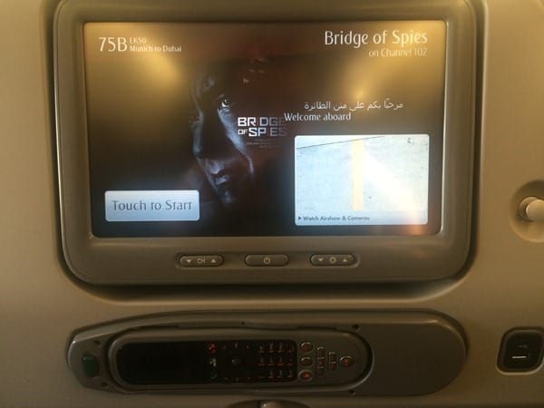 02_Entertainment-Emirates-Airbus-A380-Bridge-of-Spies