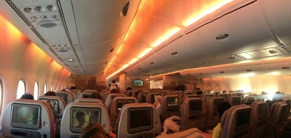 03_Kabine-Emirates-Airbus-A380-Dubai