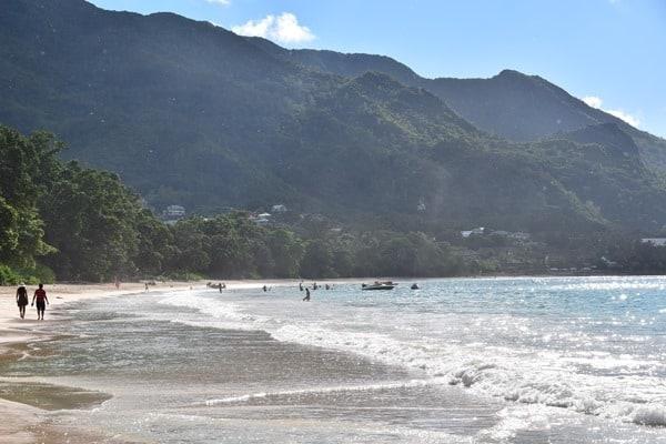 15_Strand-Beau-Vallon-Mahe-Seychellen
