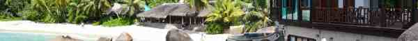 K1600 00 Chez Batista Anse Takamaka Mahe Seychellen