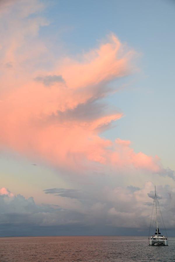 04_Sonnenuntergang-bei-Mahe-Seychellen-Islandhopping