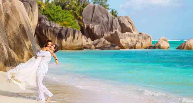 00 Flitterwochen Seychellen Hochzeitsfotograf Thorsten Dickmann