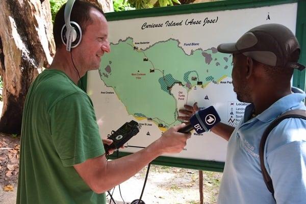 07_Bernd-Uwe-Gutknecht-Guide-Marine-National-Park-Curieuse-Seychellen
