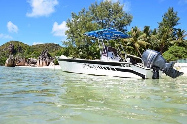 23_Traumstrand-Naturschutzgebiet-Marine-National-Park-Curieuse-Seychellen