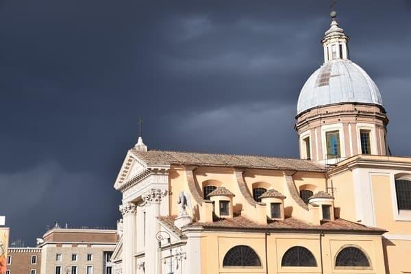 05_Chiesa-San-Rocco-Rom-Italien