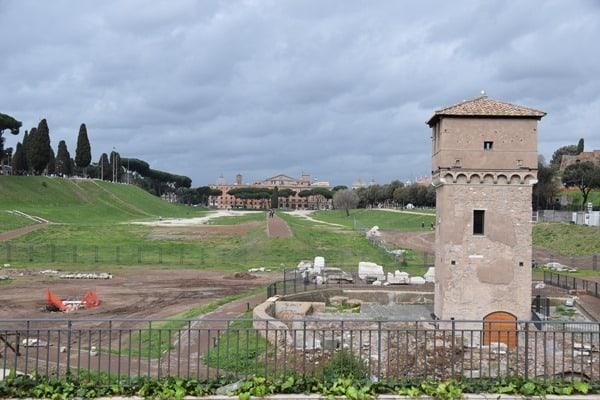 15_Circus-Maximus-Rom-Italien