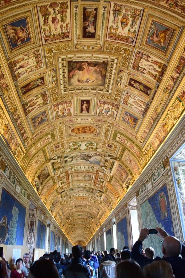 24_Vatikanisches-Museum-Vatikan-Rom-Italien