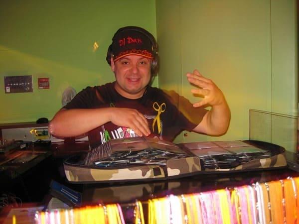 AIDA-DJ-Dan-80er-Party