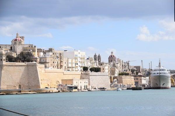 16_Hafen-Lower-Barrakka-Gardens-Valletta-Malta