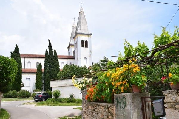 01_Kirche-Medulin-Istrien-Kroatien