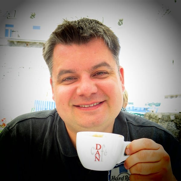 17_Cafe-Dan-Reiseblogger-Daniel-Dorfer-Pula-Istrien-Kroatien