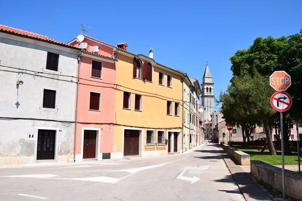 21_Vodnjan-Istrien-Kroatien