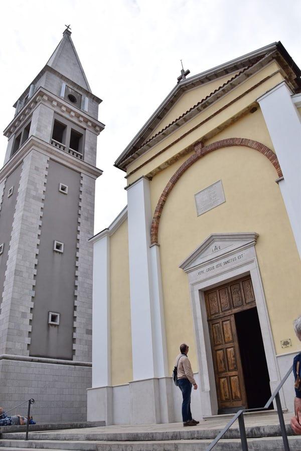01_Kirche-Vrsar-Istrien-Kroatien