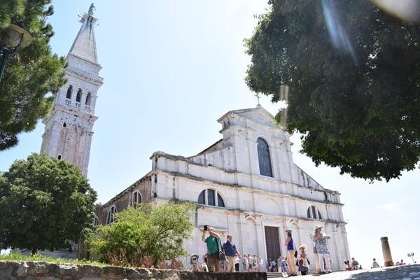03_Kirche-St.-Euphemia-Rovinj-Istrien-Kroatien