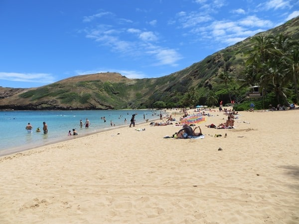 15_Strand-Beach-Hanauma-Bay-Oahu-Hawaii