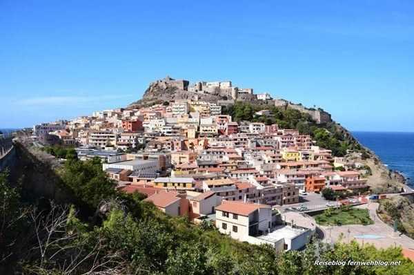 05_Wallpaper-Castelsardo-Sardinien-Italien-querformat
