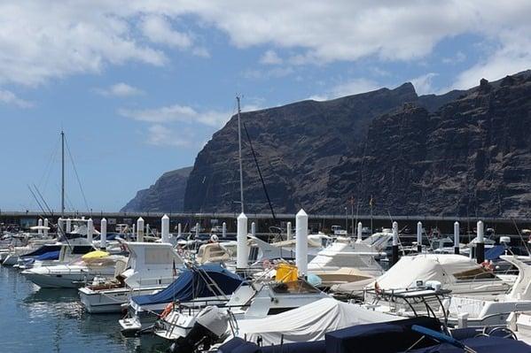 04_Marina-Hafen-Teneriffa-Kanaren-Spanien
