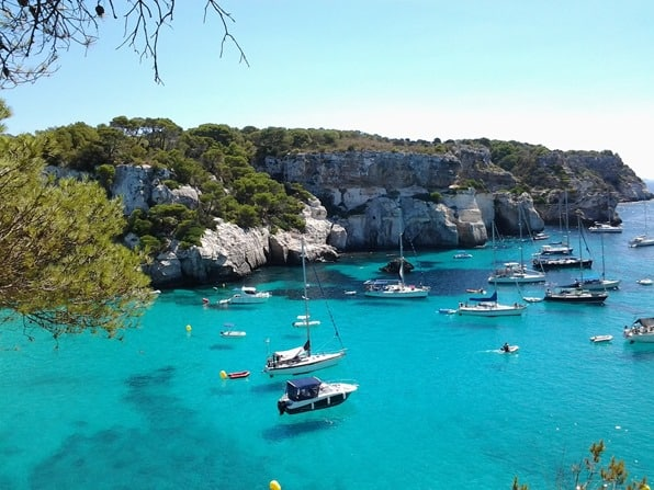 Urlaub-auf-Menorca-Meer