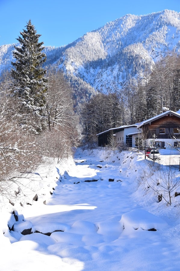 21_Winterwonderland-Wanderweg-Rottach-Egern-Tegernsee-Bayern-Deutschland