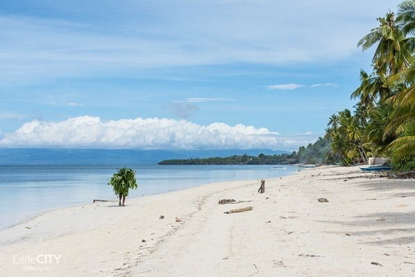 Siquijor-San-Juan-Beach-Philipinen