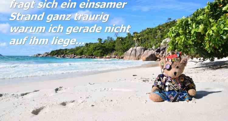 02 Einsamer Strand klein