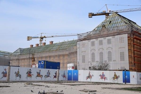 09_Baustelle-Sandor-Palais-Budapest-Ungarn