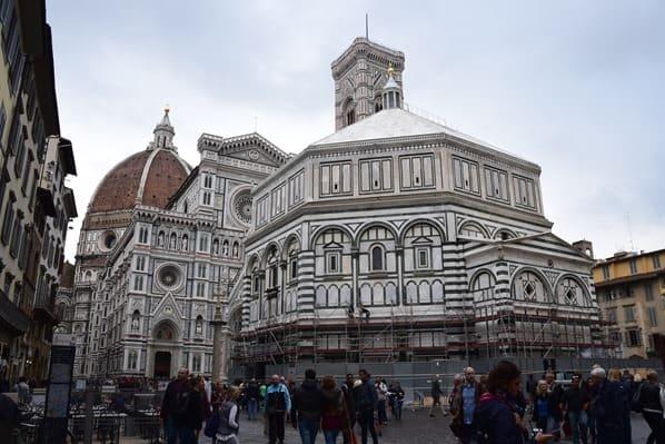 14_Baustelle-Kathedrale-von-Florenz-Dom-Italien