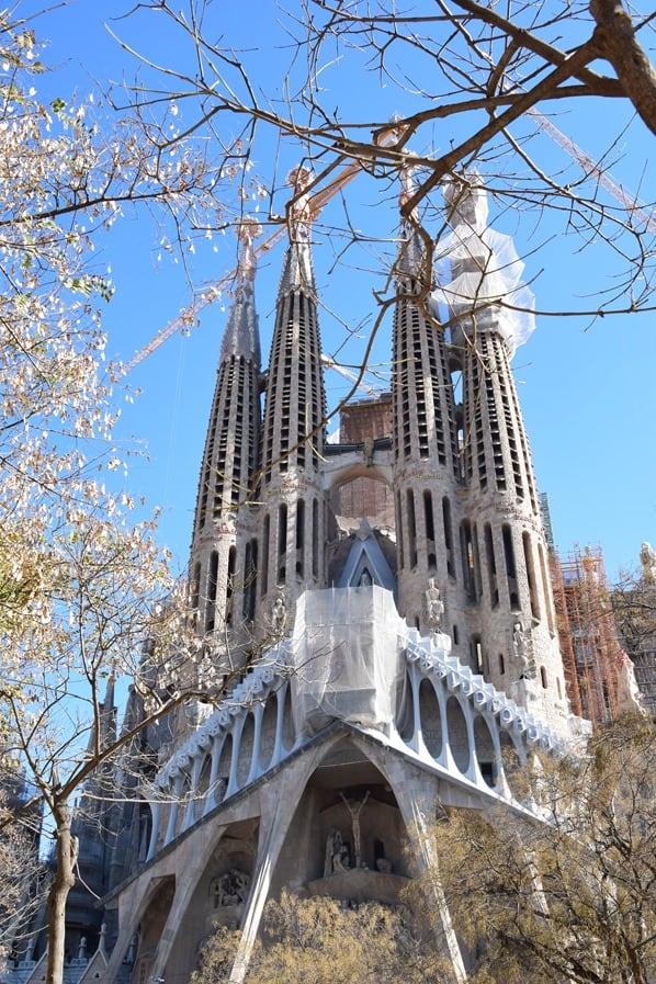 19_Baustelle-Sagrada-Familia-Barcelona-Spanien