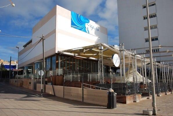27_Baustelle-Cafe-del-Mar-Ibiza-Spanien