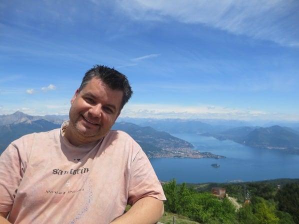 Reiseblogger-Kreuzfahrtblogger-Influencer-Daniel-Dorfer