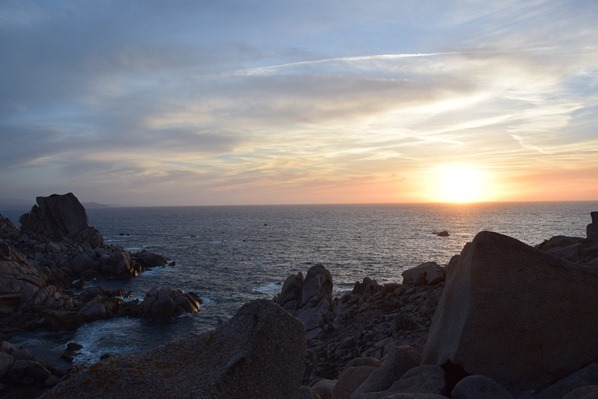 22_Sonnenuntergang-Capo-Testa-Sardinien-Italien