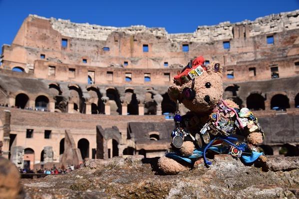 05_Jack-Bearow-Kolosseum-Colosseo-Citytrip-Rom-Italien