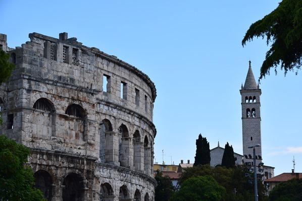 10_Amphitheater-Pula-Arena-Istrien-Kroatien