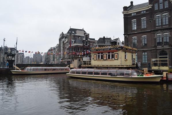 07_a-rosa-Flusskreuzfahrt-Rhein-Sightseeing-Amsterdam-Holland-Niederlande