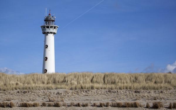 02_EgmondaanZee-Strand-Holland-Niederlande