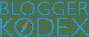 Reiseblogger Kodex