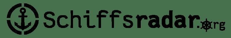 Schiffsradard.org Schiffsposition online Schiffe verfolgen