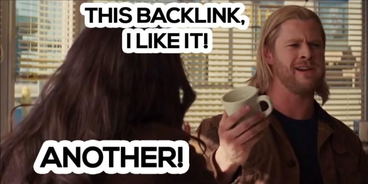 mehr gute kostenlose backlinks social bookmarking seo google