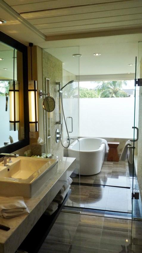 2011-03-15 Bali 002